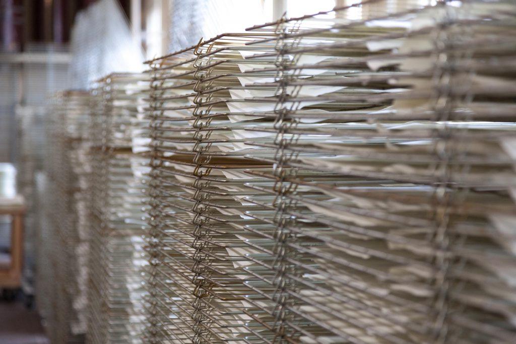 papier-darmenie-made-in-france-copyright-maeva-destombes-_MG_0423