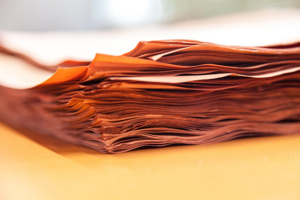 papier-darmenie-made-in-france-copyright-maeva-destombes-_MG_0433