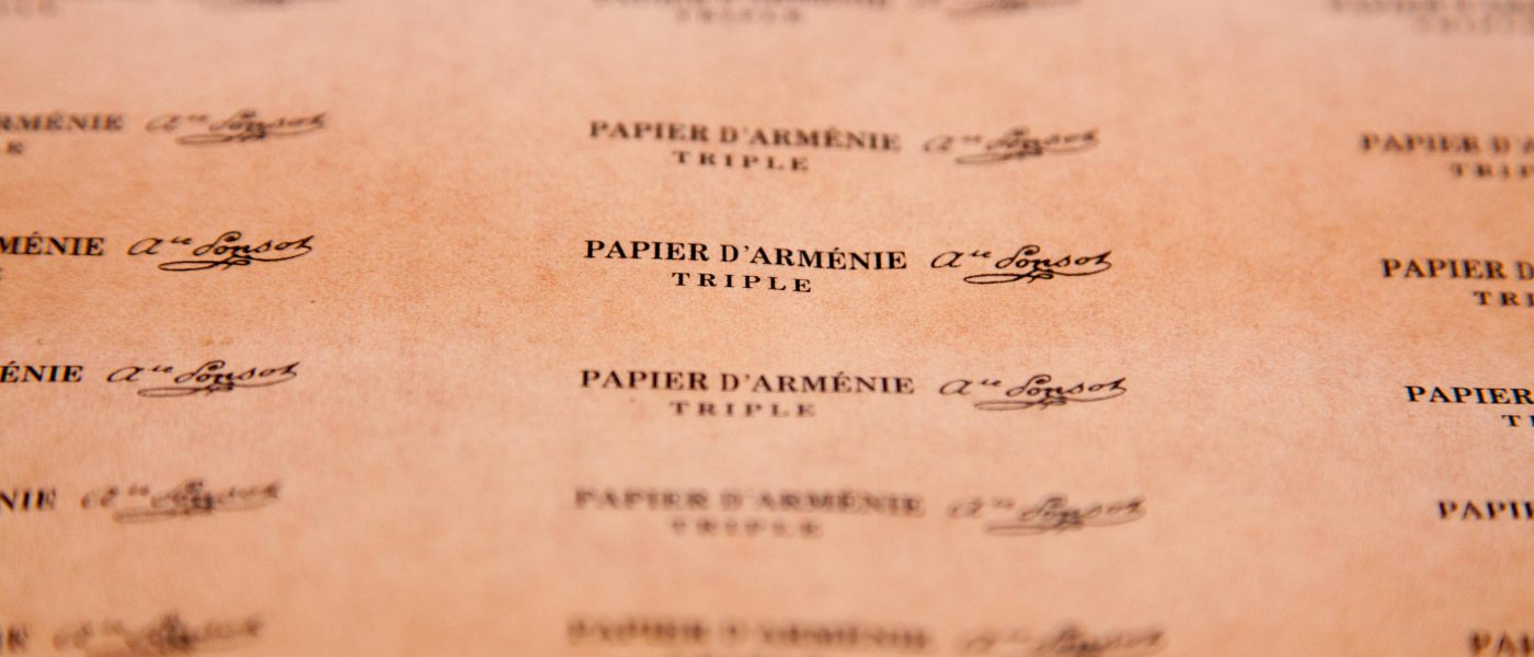 papier-darmenie-made-in-france-copyright-maeva-destombes-_MG_0467