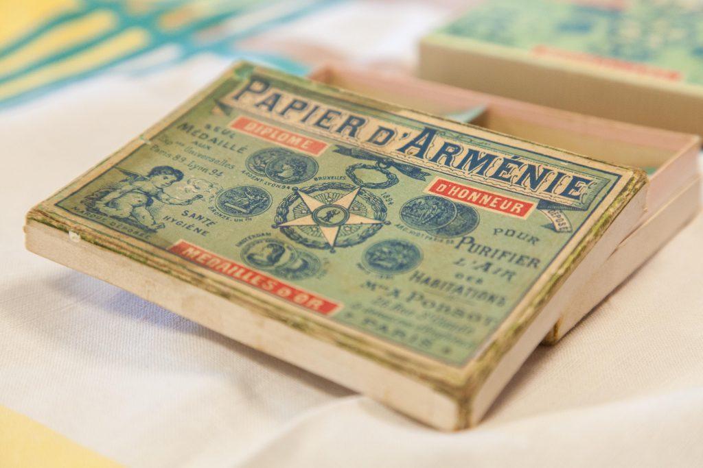 papier-darmenie-made-in-france-copyright-maeva-destombes-_MG_0615