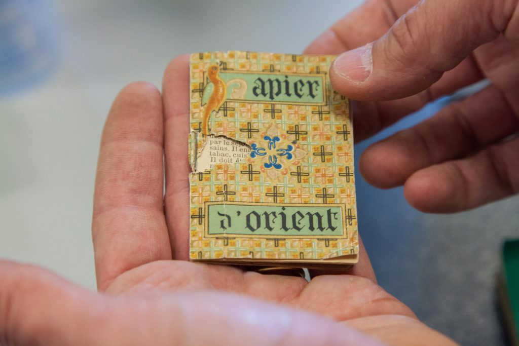 papier-darmenie-made-in-france-copyright-maeva-destombes-_MG_0622
