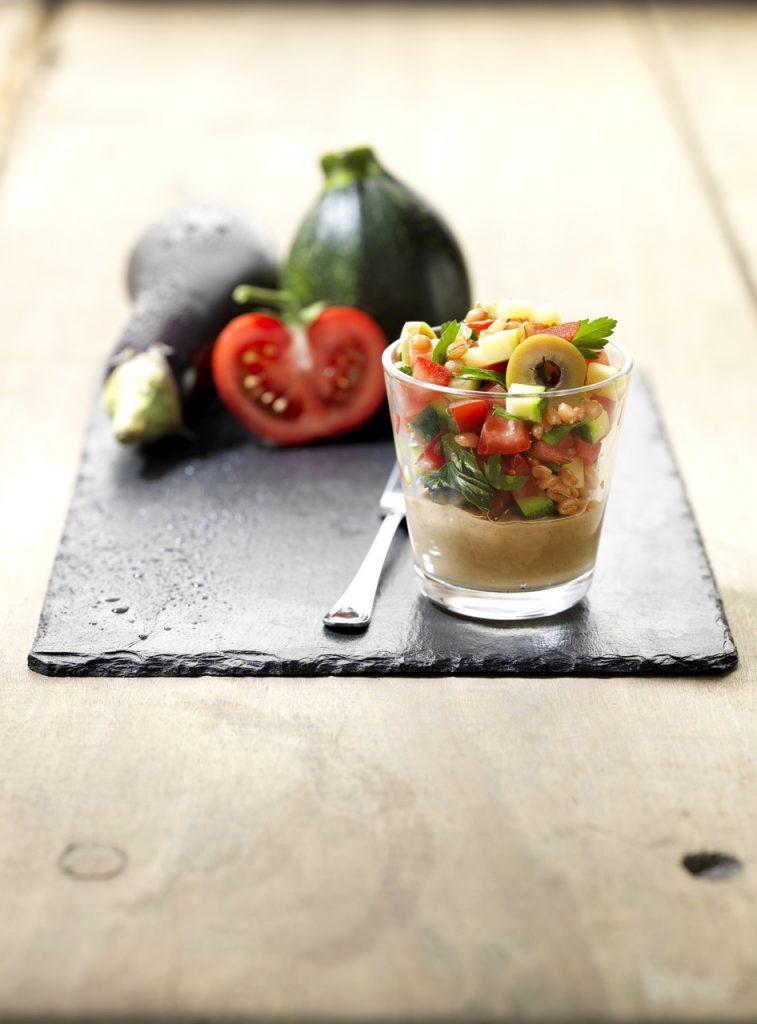 verrine-epeautre-tomate-courgette-caviar-aubergine-calvi_ambiance