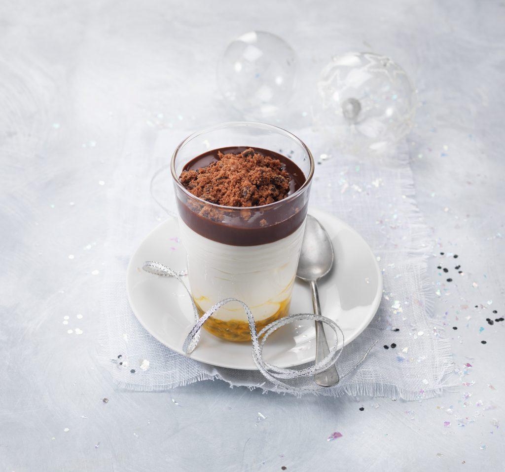 verrines-chocolat-viennois-st-moret
