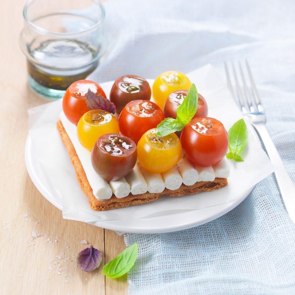 Saint-MORET_tarte-tomate-fine-cerise-basilic