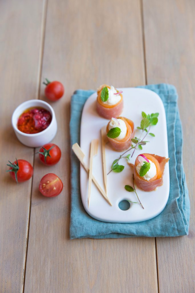 aoste-Maki-jambon-cru-melon