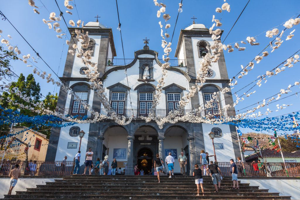 _MG_2042madere-portugal-copryright_maeva_destombes