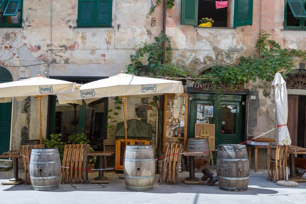 cinque-terre-italie-italia-italy-ligurie-copyright-maeva-destombes-IMG_1099