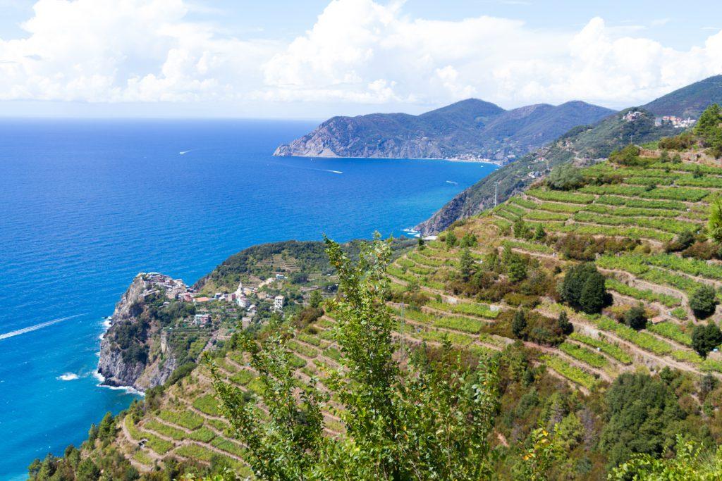 cinque-terre-italie-italia-italy-ligurie-corniglia-copyright-maeva-destombes-IMG_0714