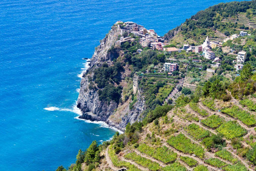 cinque-terre-italie-italia-italy-ligurie-corniglia-copyright-maeva-destombes-IMG_0717