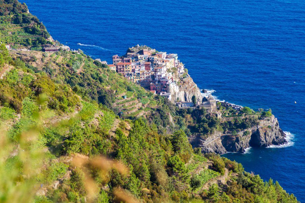 cinque-terre-italie-italia-italy-ligurie-corniglia-copyright-maeva-destombes-IMG_0887