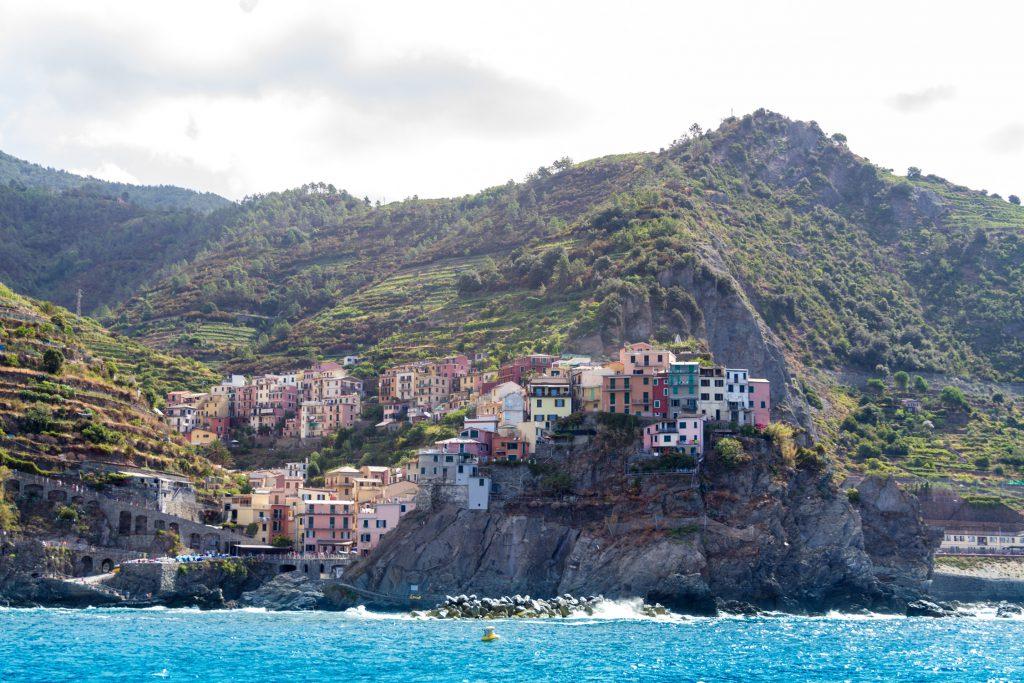 cinque-terre-italie-italia-italy-ligurie-corniglia-copyright-maeva-destombes-IMG_1035