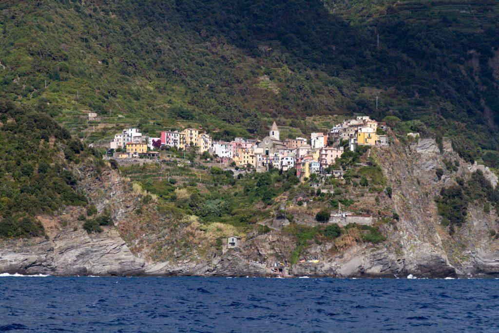 cinque-terre-italie-italia-italy-ligurie-corniglia-copyright-maeva-destombes-IMG_1247