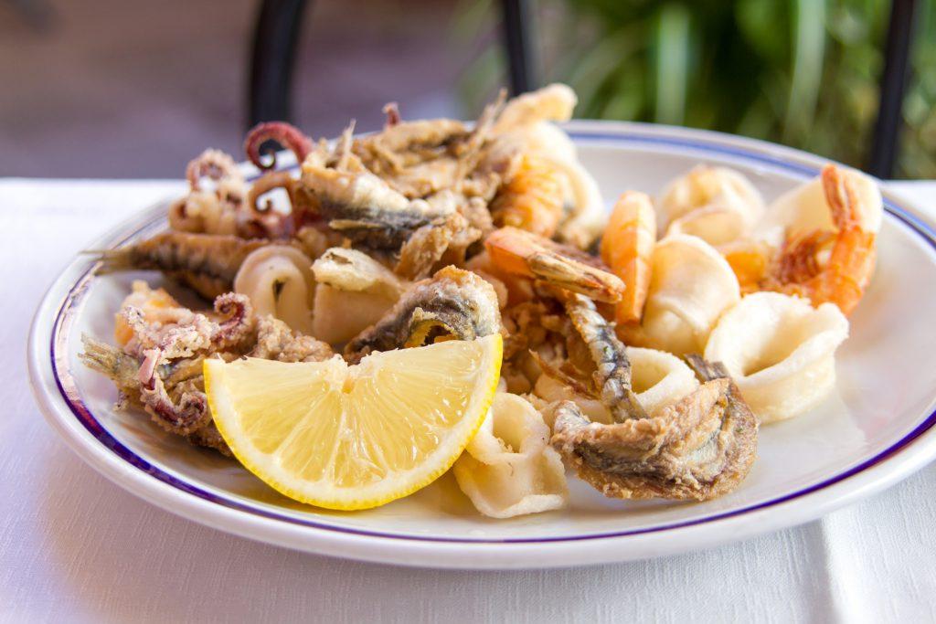 cinque-terre-italie-italia-italy-ligurie-food-copyright-maeva-destombes-IMG_0732