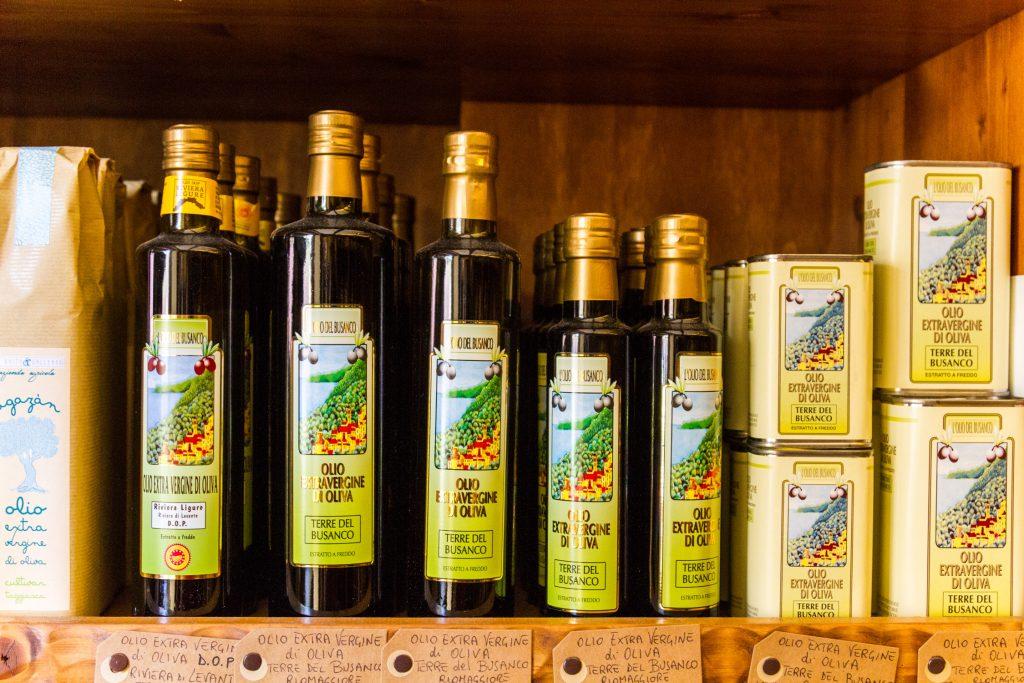 cinque-terre-italie-italia-italy-ligurie-huile-olive-copyright-maeva-destombes-IMG_1177