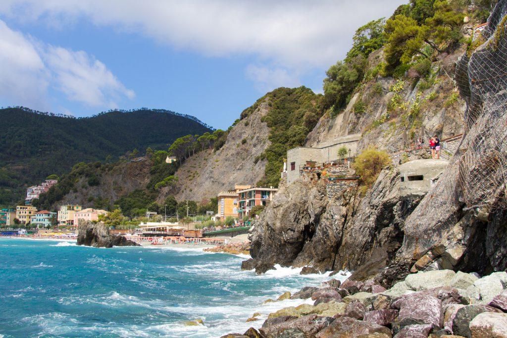 cinque-terre-italie-italia-italy-ligurie-monterosso-copyright-maeva-destombes-IMG_1077