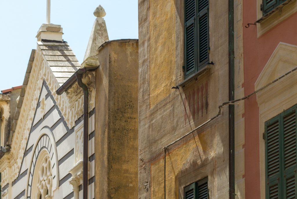 cinque-terre-italie-italia-italy-ligurie-monterosso-copyright-maeva-destombes-IMG_1097