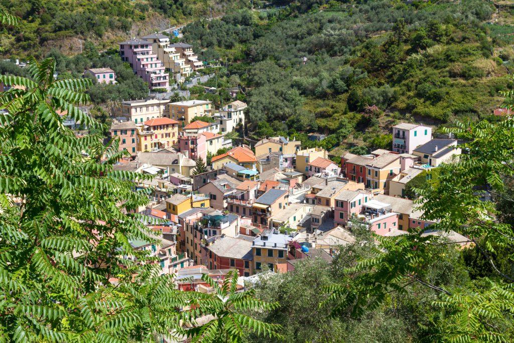 cinque-terre-italie-italia-italy-ligurie-monterosso-copyright-maeva-destombes-IMG_1116