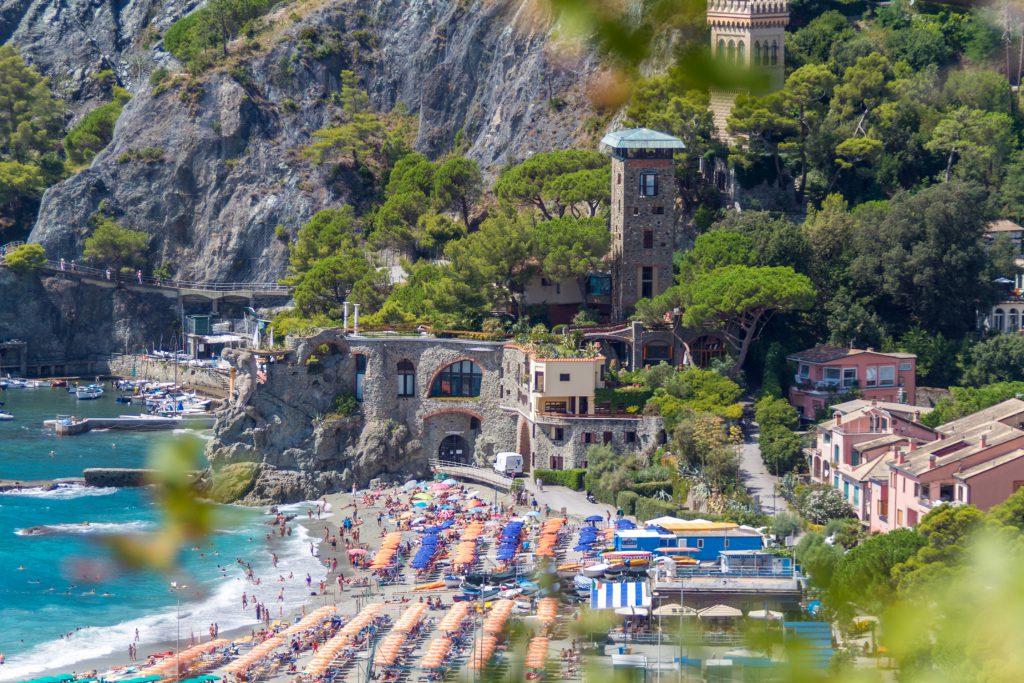 cinque-terre-italie-italia-italy-ligurie-monterosso-copyright-maeva-destombes-IMG_1127