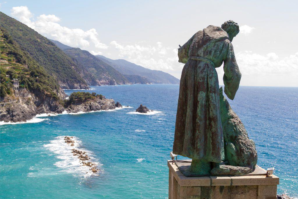 cinque-terre-italie-italia-italy-ligurie-monterosso-copyright-maeva-destombes-IMG_1140