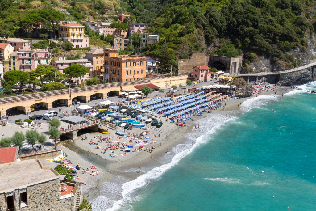cinque-terre-italie-italia-italy-ligurie-monterosso-copyright-maeva-destombes-IMG_1148