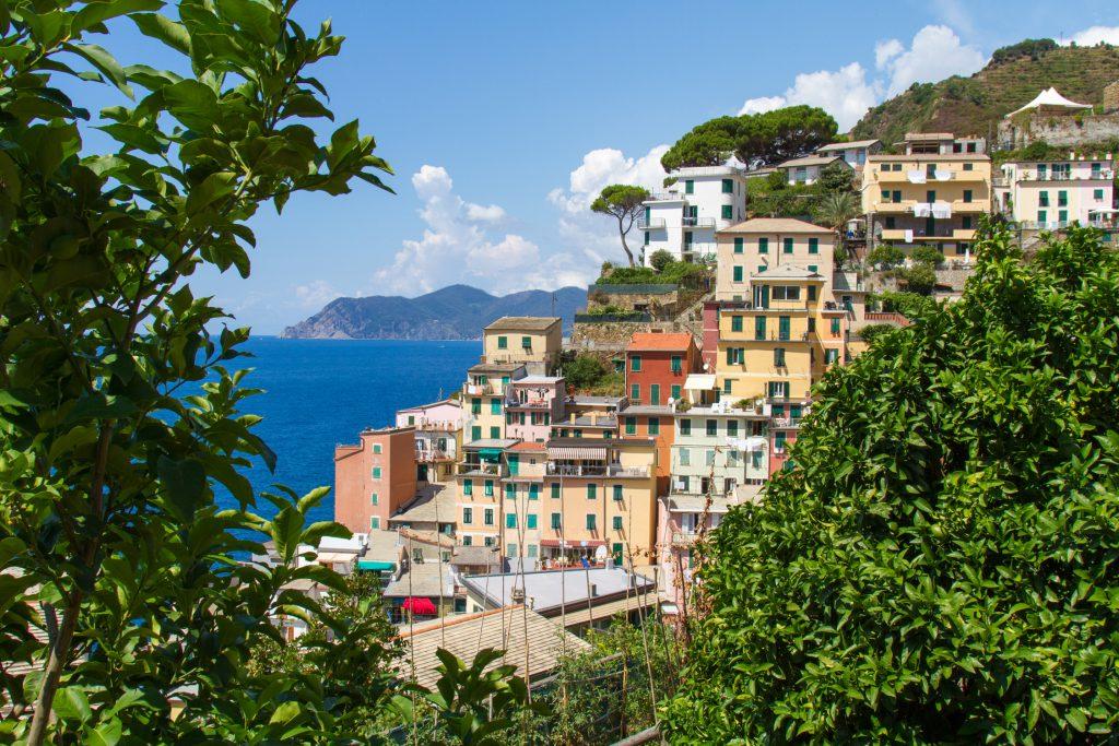 cinque-terre-italie-italia-italy-ligurie-riomaggiore-copyright-maeva-destombes-IMG_0128