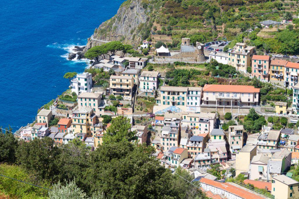 cinque-terre-italie-italia-italy-ligurie-riomaggiore-copyright-maeva-destombes-IMG_0700