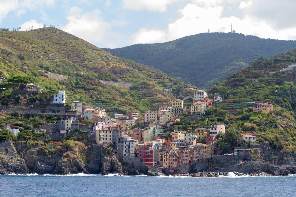 cinque-terre-italie-italia-italy-ligurie-riomaggiore-copyright-maeva-destombes-IMG_1022