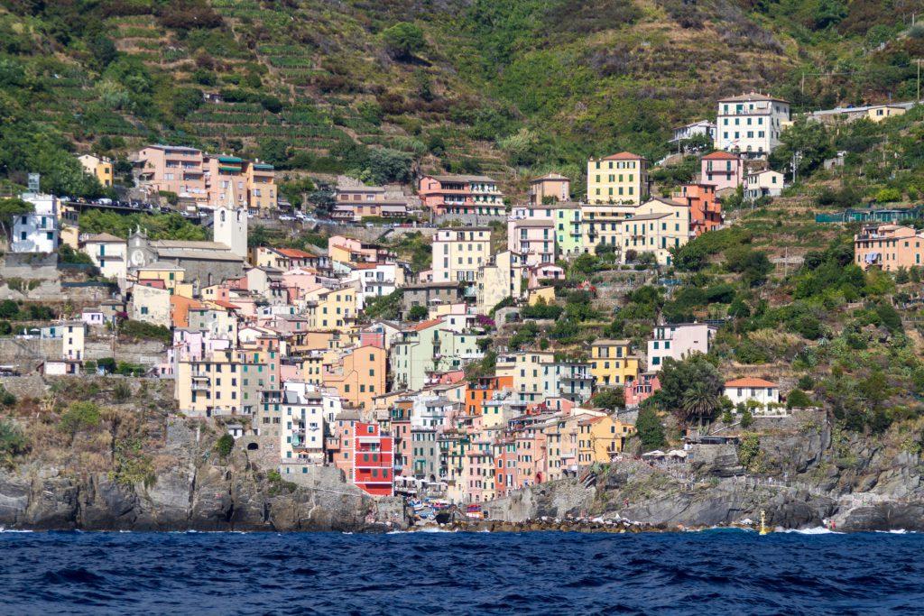 cinque-terre-italie-italia-italy-ligurie-riomaggiore-copyright-maeva-destombes-IMG_1263