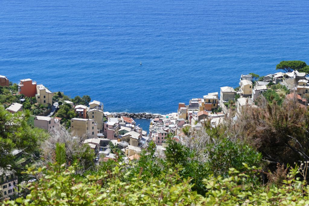 cinque-terre-italie-italia-italy-ligurie-riomaggiore-copyright-maeva-destombes-P1020768