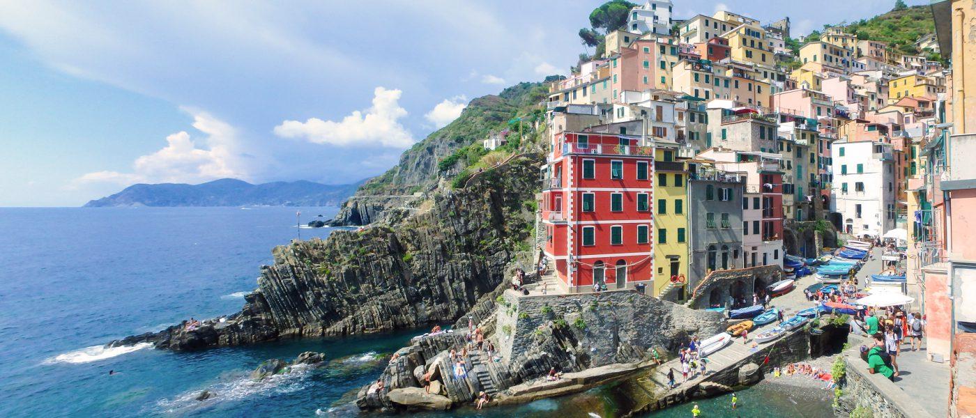 cinque-terre-italie-italia-italy-ligurie-riomaggiore-copyright-maeva-destombes-Panorama-sans-titre8