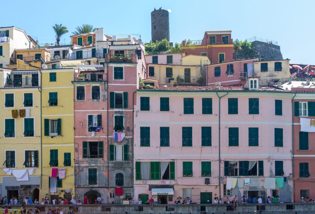 cinque-terre-italie-italia-italy-ligurie-vernazza-copyright-maeva-destombes-IMG_0784