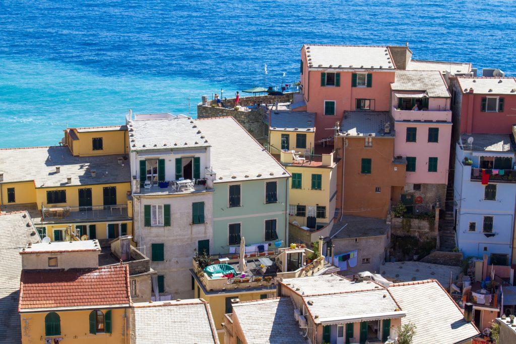 cinque-terre-italie-italia-italy-ligurie-vernazza-copyright-maeva-destombes-IMG_0812