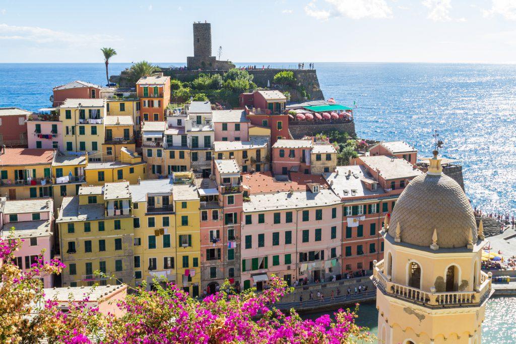 cinque-terre-italie-italia-italy-ligurie-vernazza-copyright-maeva-destombes-IMG_0824