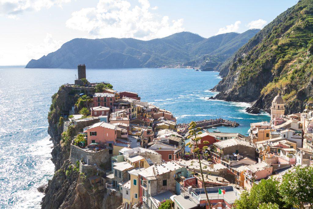 cinque-terre-italie-italia-italy-ligurie-vernazza-copyright-maeva-destombes-IMG_0852