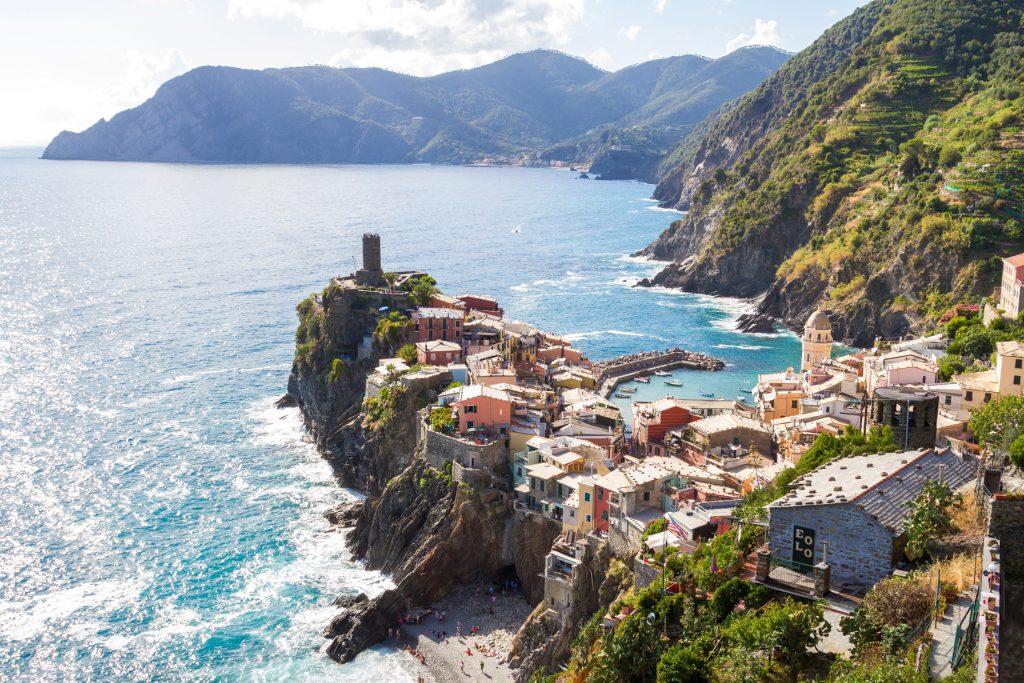 cinque-terre-italie-italia-italy-ligurie-vernazza-copyright-maeva-destombes-IMG_0861