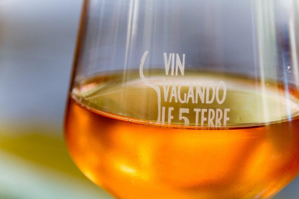 cinque-terre-italie-italia-italy-ligurie-vin-copyright-maeva-destombes-IMG_1174