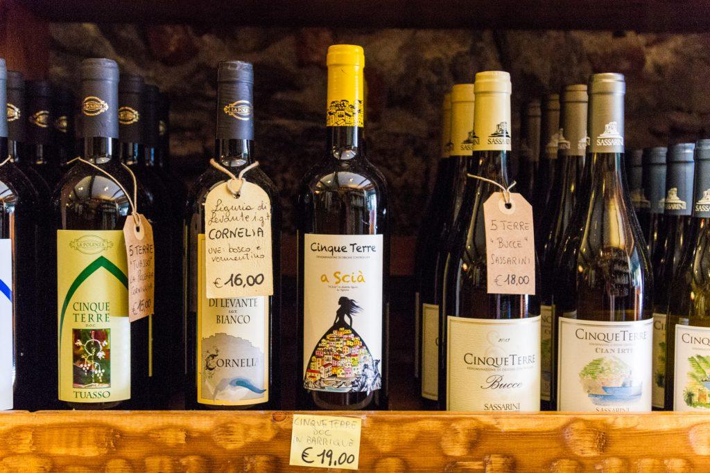 cinque-terre-italie-italia-italy-ligurie-vin-copyright-maeva-destombes-IMG_1183
