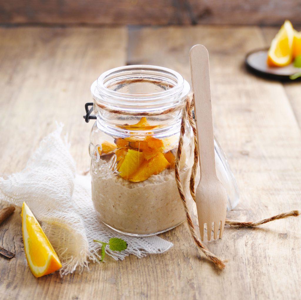 ALPRO_Pudding-orange-et-citrouille