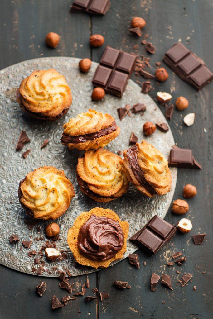 Elle-et-Vire-Sables-aux-noisettes-ganache-chocolat