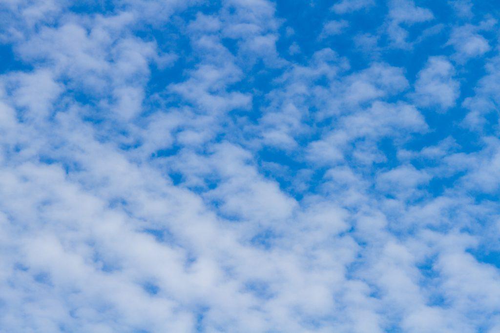 IMG_4196-cloud-serveurs-informatiques-stockage-photographies-copryright_maeva_destombes