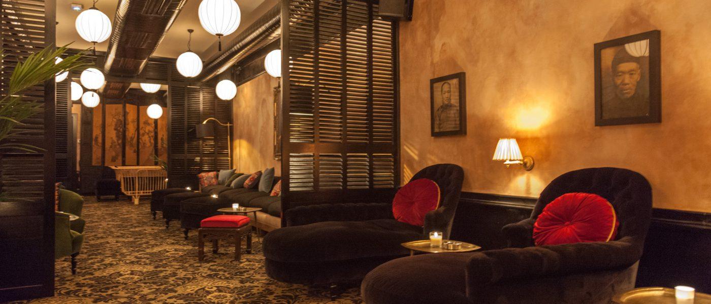 restaurant-bambou-paris-thailande-copyright-maevadestombes_MG_3540