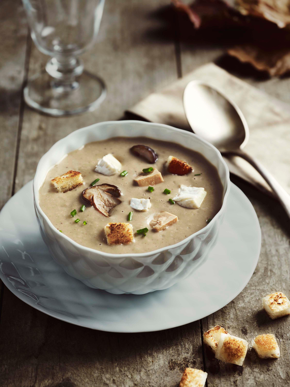 Soupe-cepes-foie-gras-chaource-bd