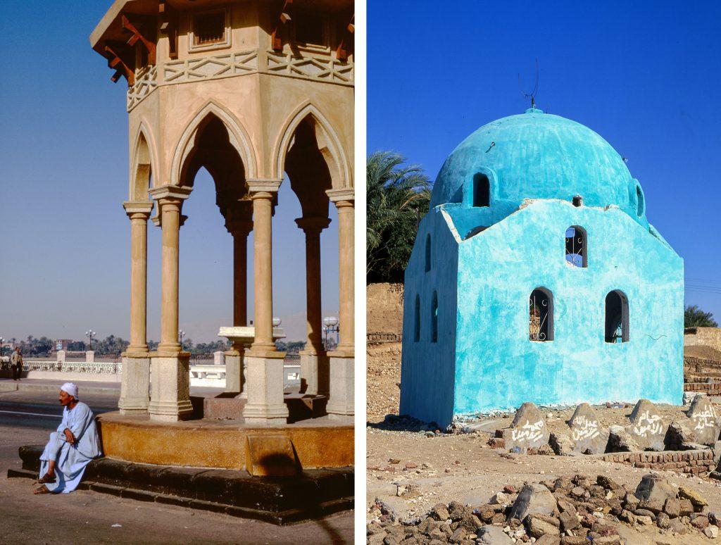 egypte-louxor-louqsor-centre-ville-copyright-maeva-destombes