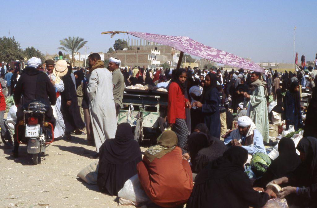 egypte-louxor-louqsor-copyright-maeva-destombes-marché5