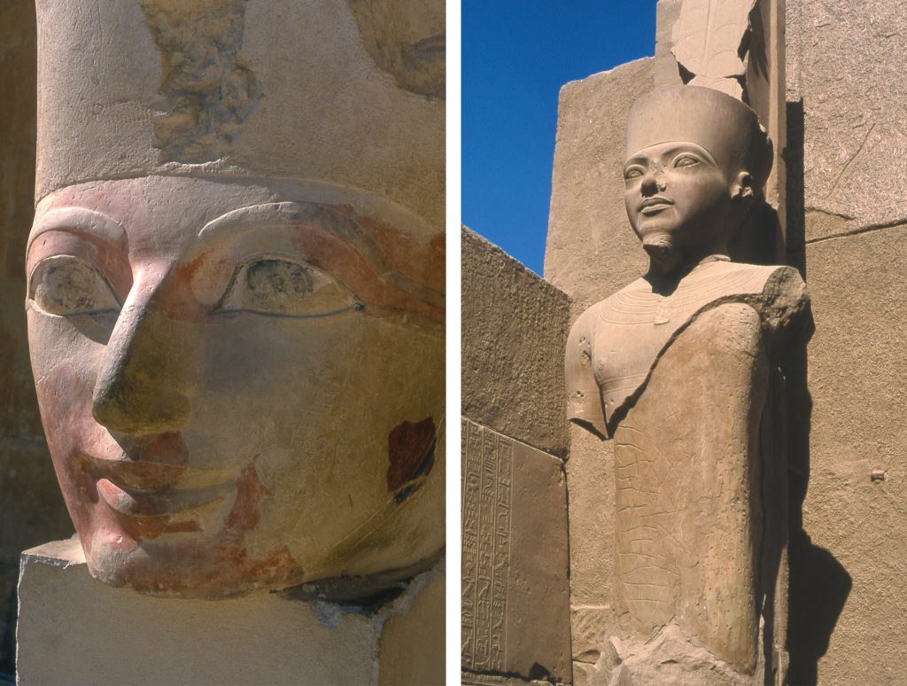 egypte-louxor-louqsor-hatchepsout-toutankhamon-copyright-maeva-destombes