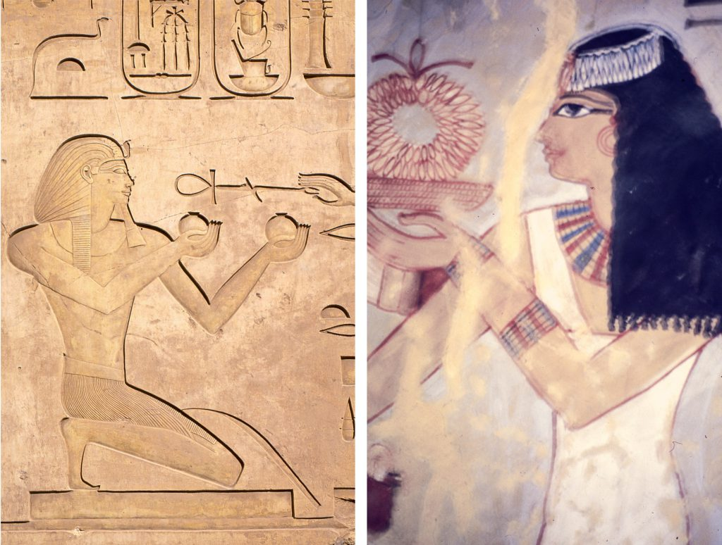 egypte-louxor-louqsor-hieroglyphes-copyright-maeva-destombes