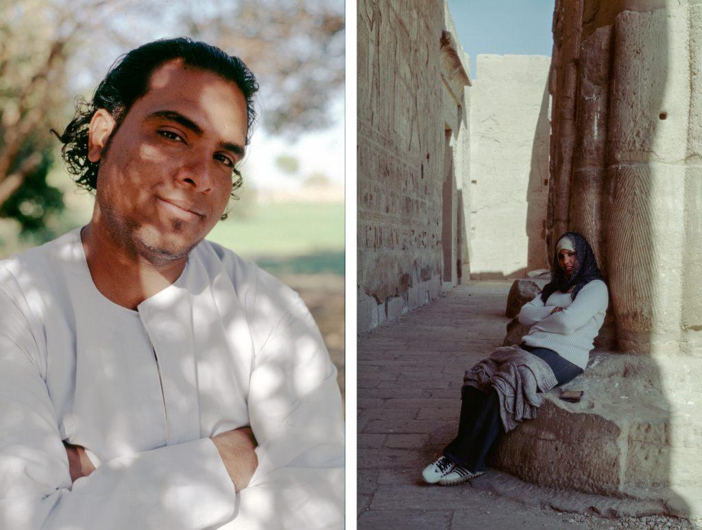 egypte-louxor-louqsor-portrait-ablaa-copyright-maeva-destombes