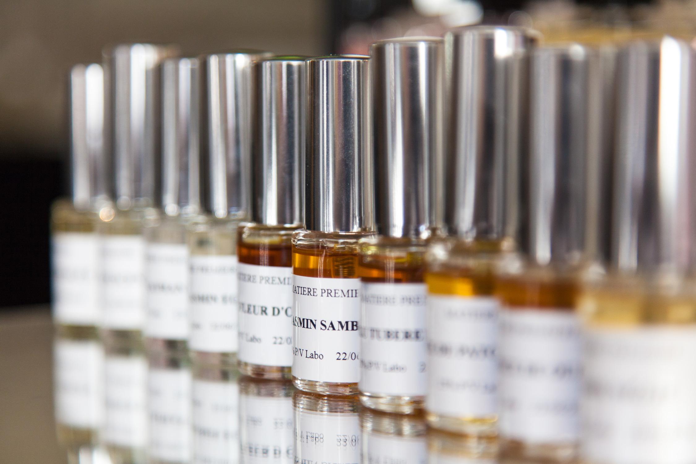 parfums-bdk-david-benedek-copryright_maeva_destombes_MG_0081