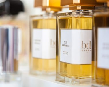 parfums-bdk-david-benedek-copryright_maeva_destombes_MG_0083