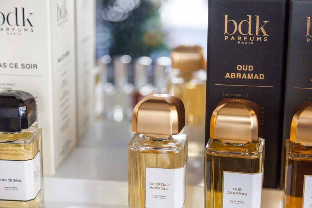 parfums-bdk-david-benedek-copryright_maeva_destombes_MG_0087